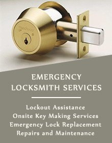 Woodlawn IL Locksmith Store, Woodlawn, IL 773-372-1167